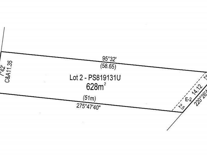 42A Arlington Park Avenue, Wangaratta, Vic 3677