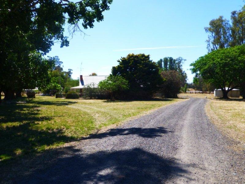 MALEKULA, Tocumwal, NSW 2714