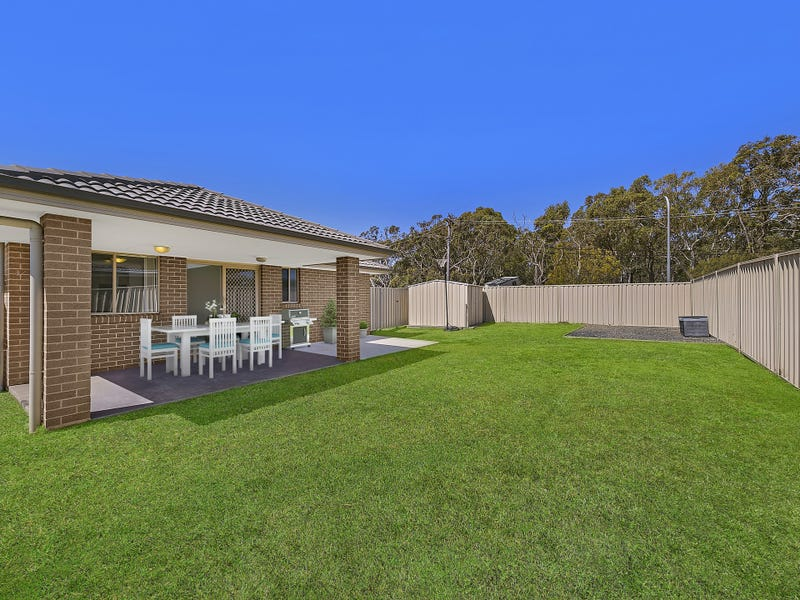 45 Summerland Road, Summerland Point, NSW 2259