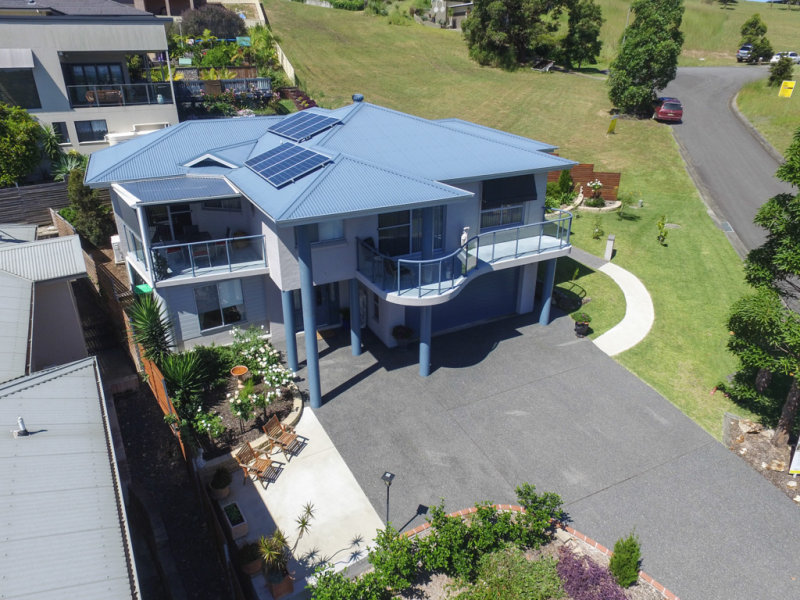 2 The Bridle Path, Tallwoods Village, NSW 2430