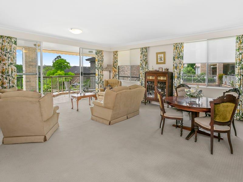 72/381 Bobbin Head Road, North Turramurra, NSW 2074