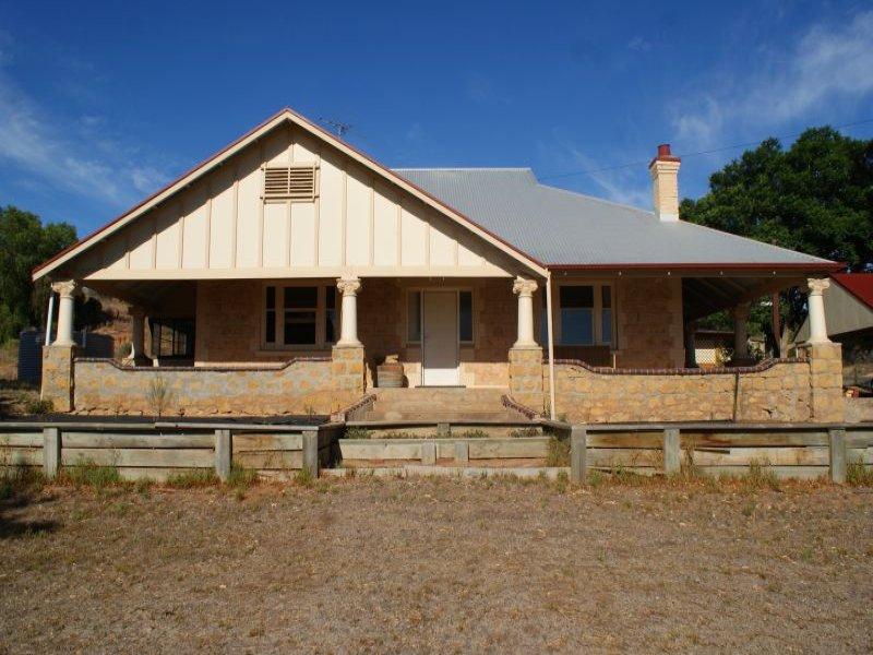 52 Mayama Road, Mypolonga, SA 5254