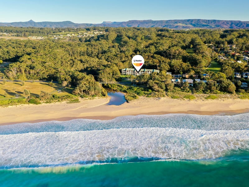 8/1A Mitchell Parade, Mollymook, NSW 2539