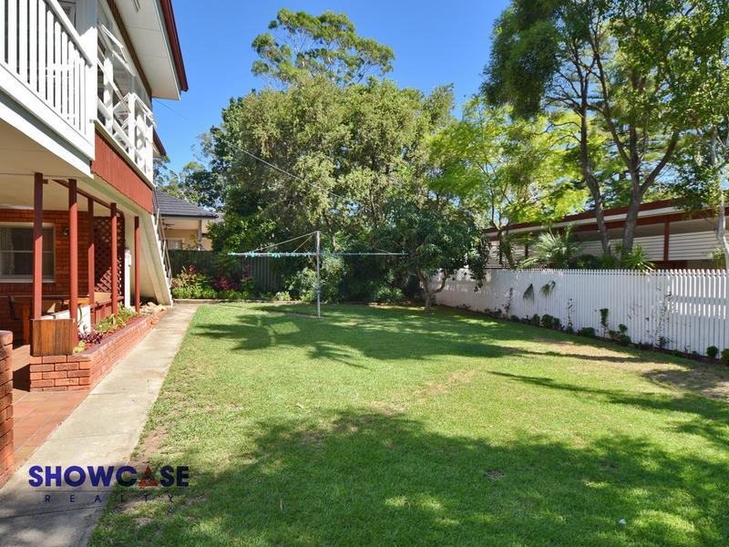 1/65 Lawndale Aveune, North Rocks, NSW 2151