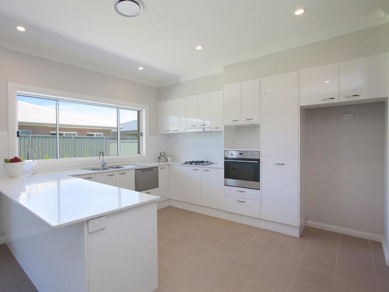 38 Sugar Glider Way, Fullerton Cove, NSW 2318