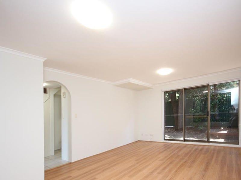 4/10 Tranmere Street, Drummoyne, NSW 2047