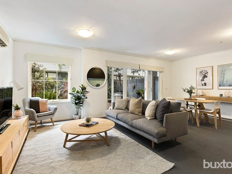 6/135 Brighton Road, Elwood, Vic 3184