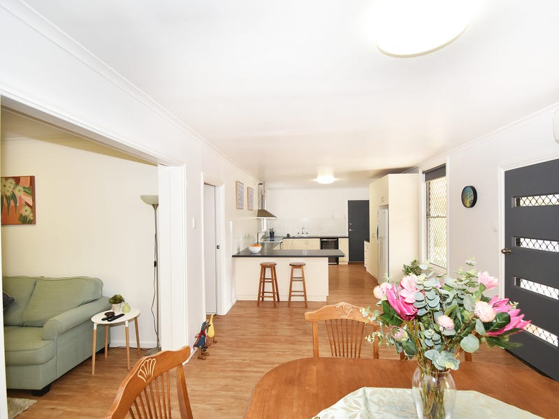 47 Head Street, Braitling, NT 0870
