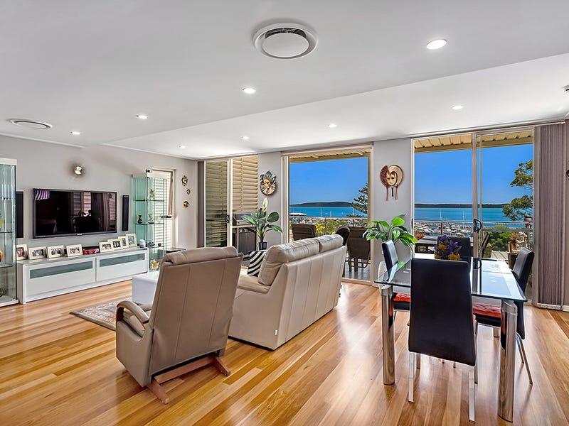 2/72 Magnus Street, Nelson Bay, NSW 2315