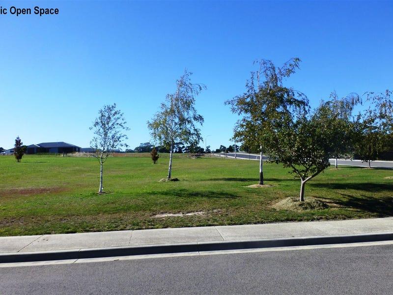 Lot 9 Michael Court, Legana, Tas 7277
