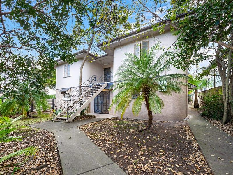 31 Fisher Street, East Brisbane, Qld 4169