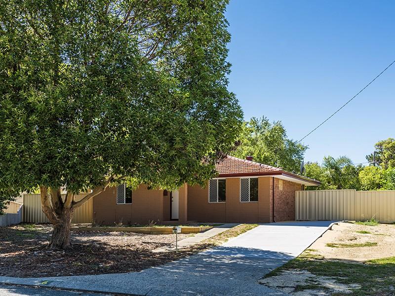 6 Guava Court, Forrestfield, WA 6058