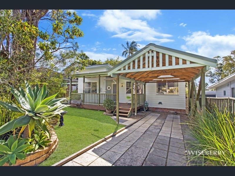 33 Gladys Avenue, Berkeley Vale, NSW 2261
