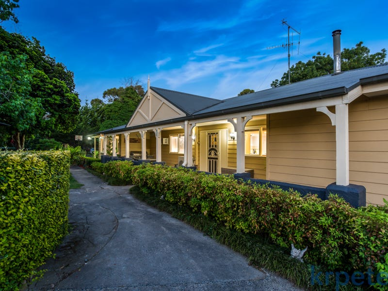 286 Oneil Road, Officer, Vic 3809