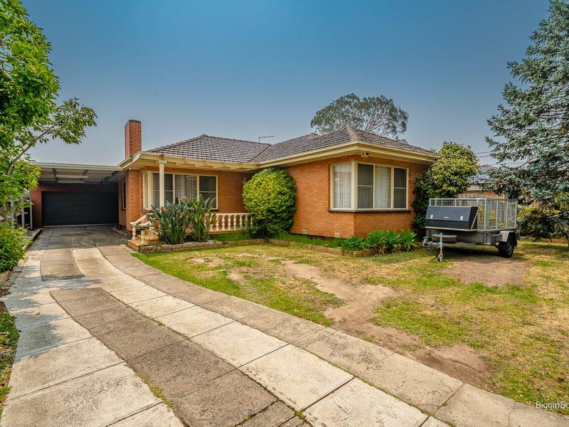 19 Sandgate Avenue, Glen Waverley, Vic 3150