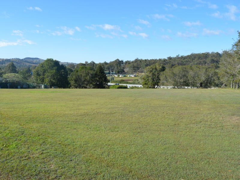Lot 72 Parkview Road, Minden, Qld 4311