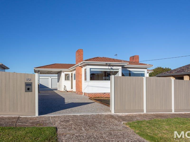 151 Upper George Street, Devonport, Tas 7310