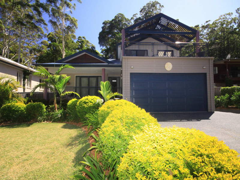 15 Windsor Street, Tarbuck Bay, NSW 2428