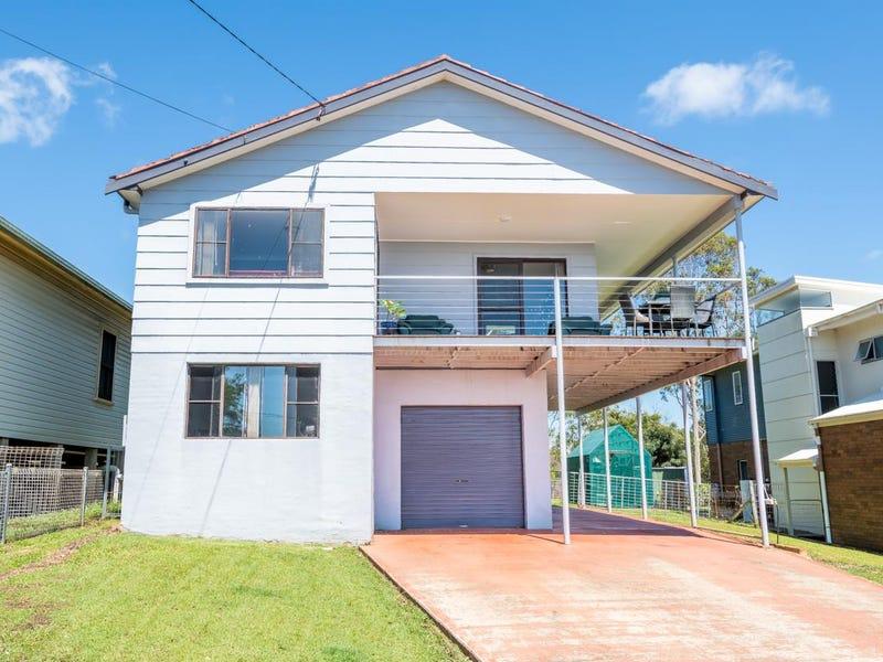 29 Arrawarra Road, Arrawarra Headland, NSW 2456