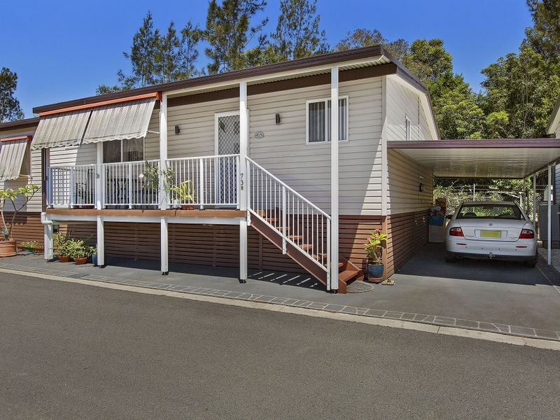 73W/18 Boyce Avenue, Wyong, NSW 2259