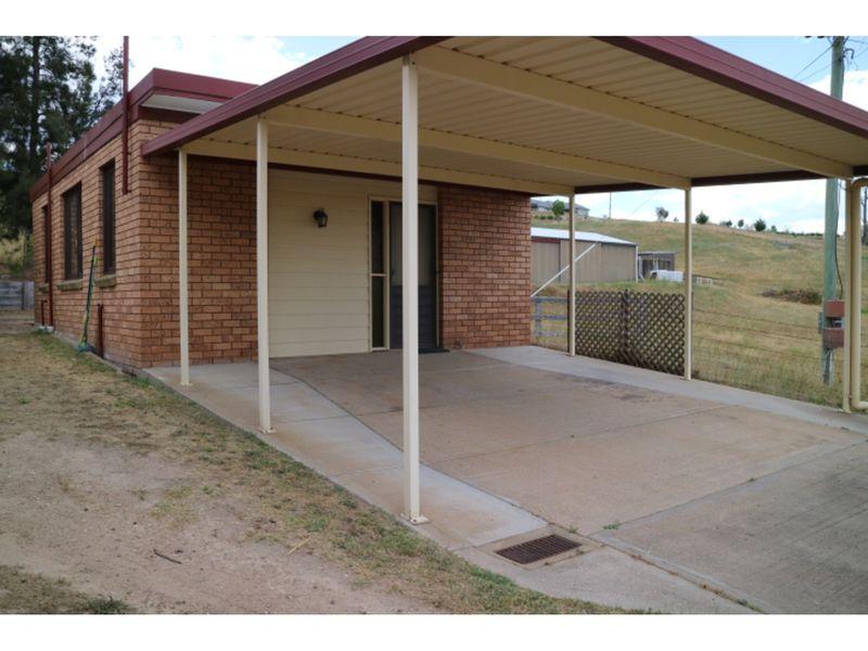 87 Willow Tree Lane, Mount Rankin, NSW 2795