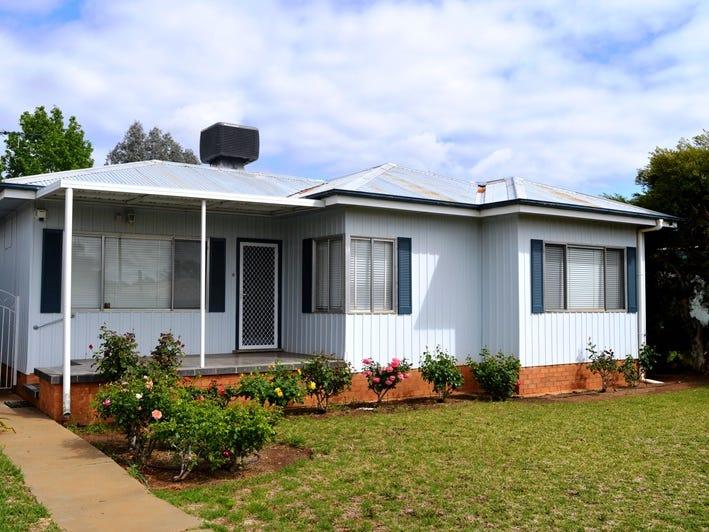 23 Raymond Street, Gilgandra, NSW 2827