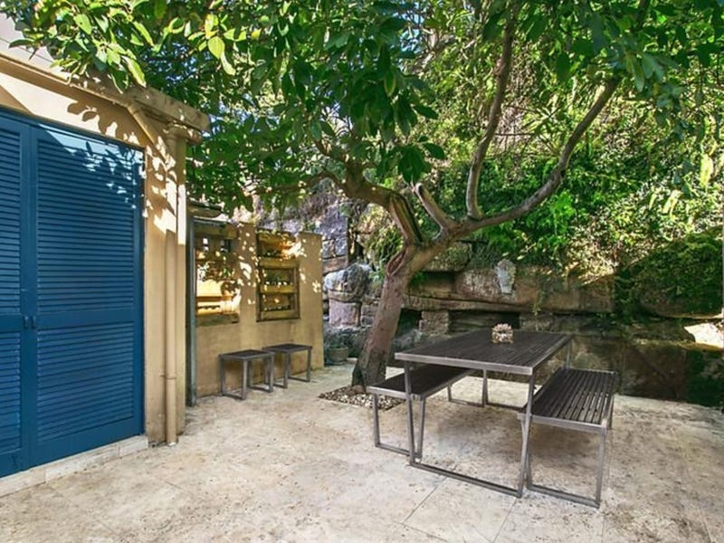 15 Stafford Street, Paddington, NSW 2021