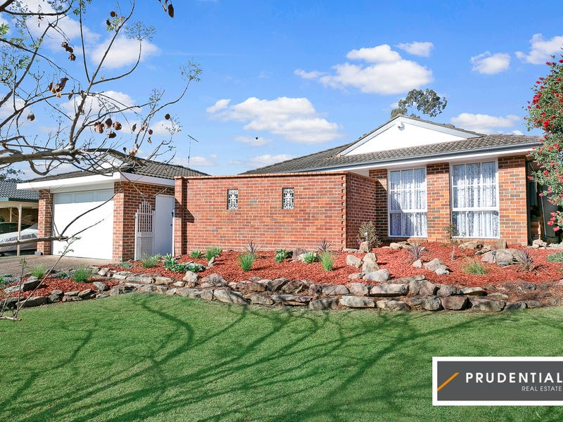 7 Herborn Place, Minto, NSW 2566