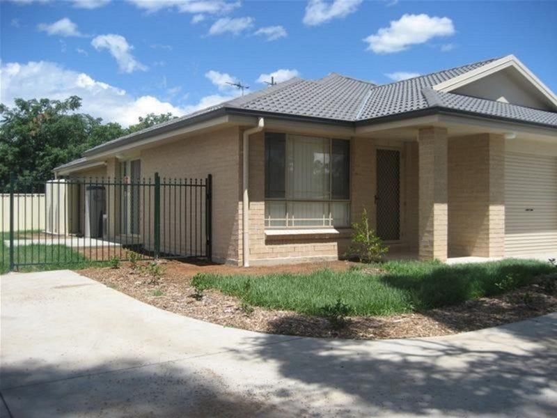3/51A Hunter Street, Gunnedah, NSW 2380