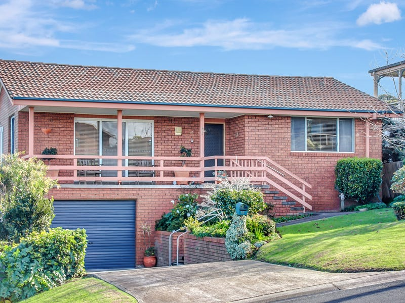 53 Montague Avenue, Kianga, NSW 2546