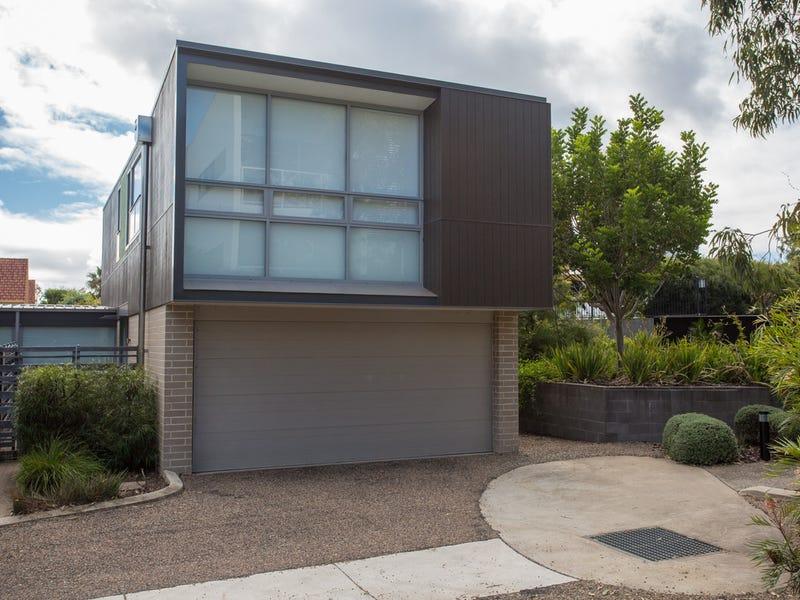46/1 Elizabeth Street, Merimbula, NSW 2548