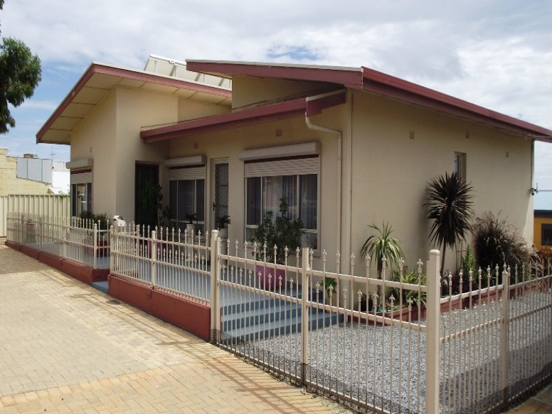 24-26 Alfred Terrace, Streaky Bay, SA 5680