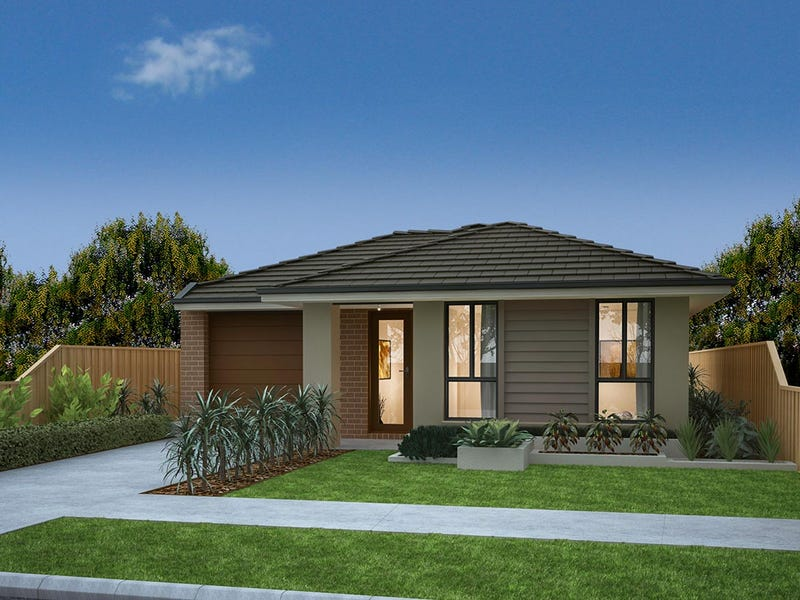 106 New Road (Sunrise), Redland Bay