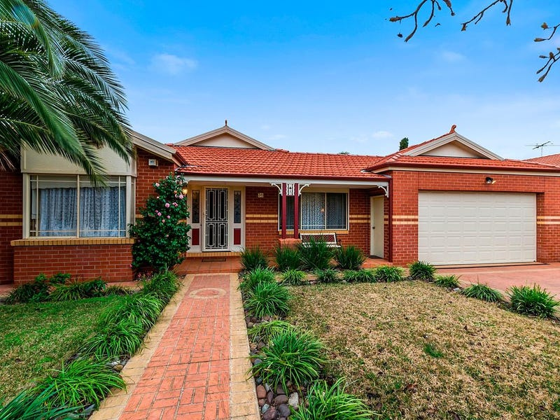 36 Gamalite Drive, Melton West, Vic 3337