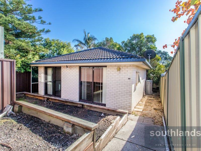 24A Nash Street, South Penrith, NSW 2750