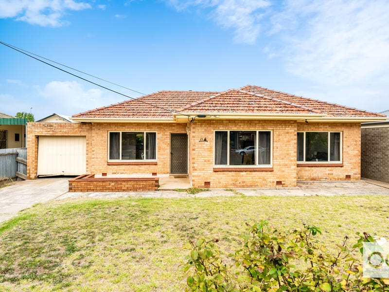 15 Ayredale Avenue, Clearview, SA 5085