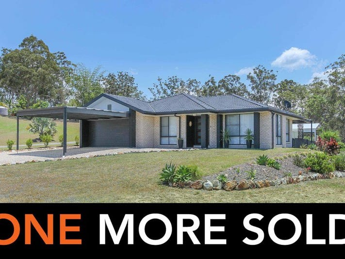 35 Francis Conn Place, Frederickton, NSW 2440