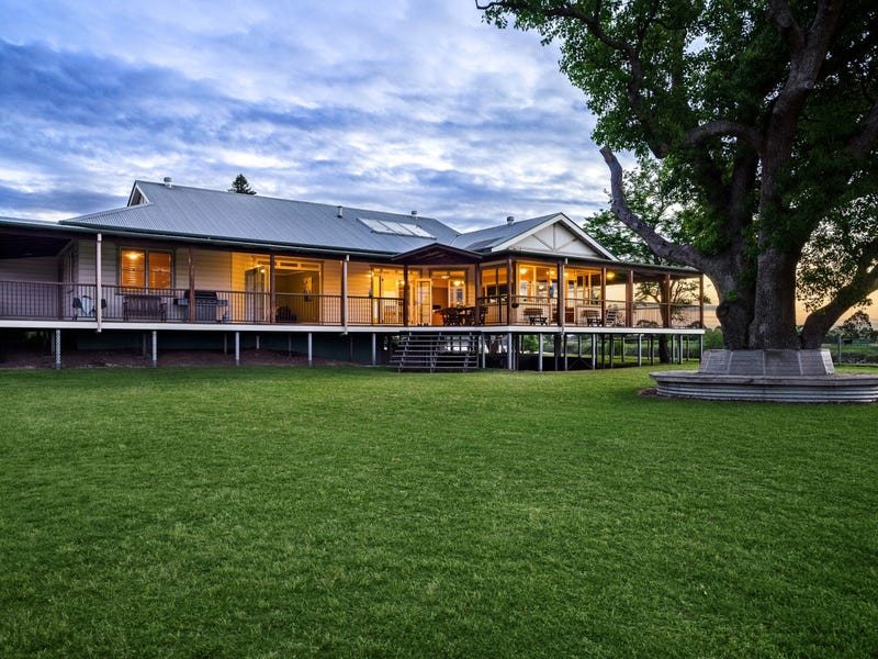 31 Nobles Road, Nelsons Plains, NSW 2324