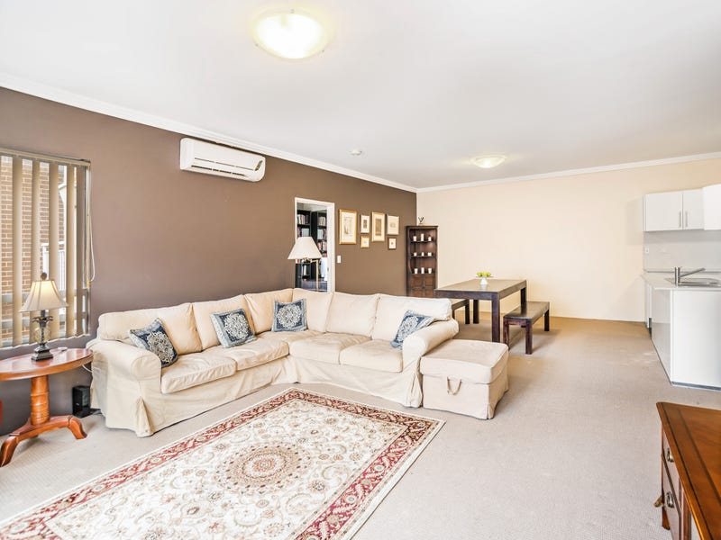 15/15 Stuart Street, Helensburgh, NSW 2508