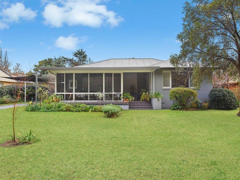 84 Robertson Street, Mudgee, NSW 2850