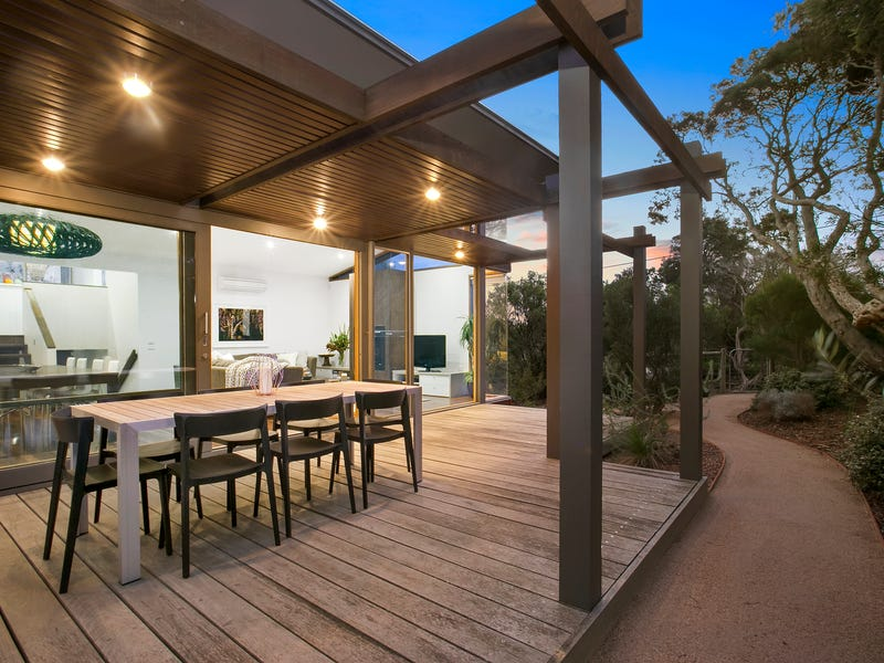 35 Winterley Road, Point Lonsdale