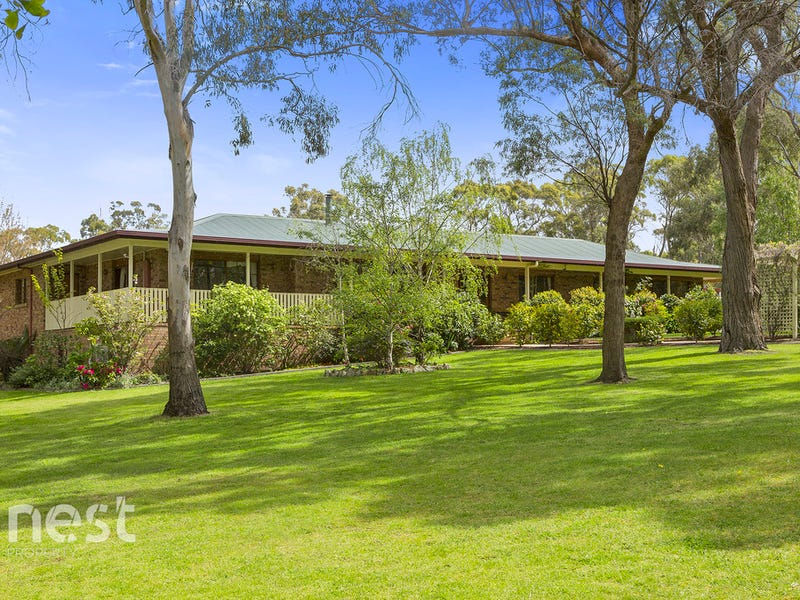 388 Acton Road, Acton Park, Tas 7170