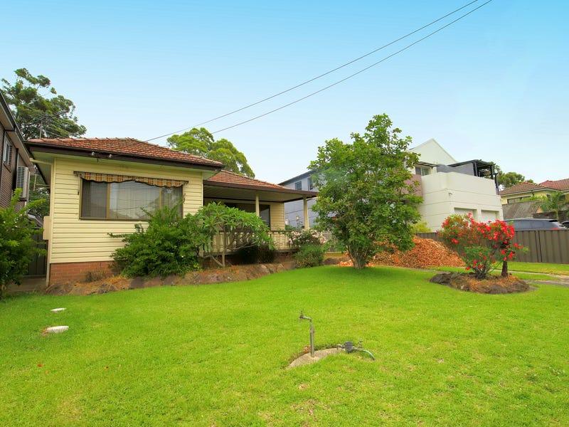 43 Treloar Crescent, Chester Hill, NSW 2162
