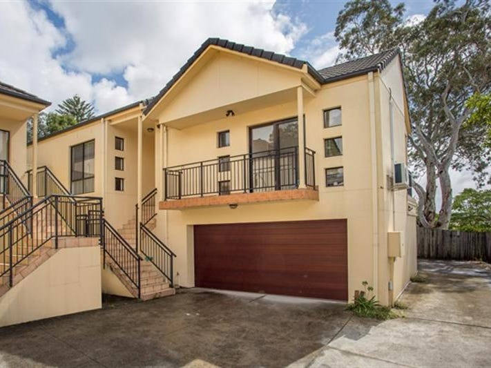 7/65 Outlook  Dr, Figtree, NSW 2525