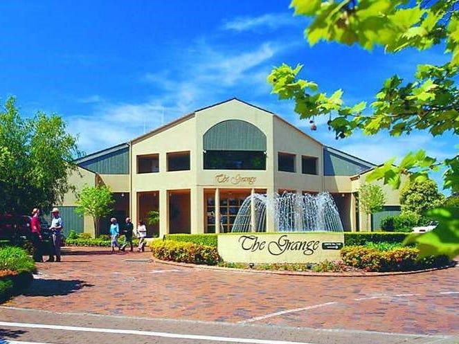 21/2 McAuley Place, Waitara, NSW 2077