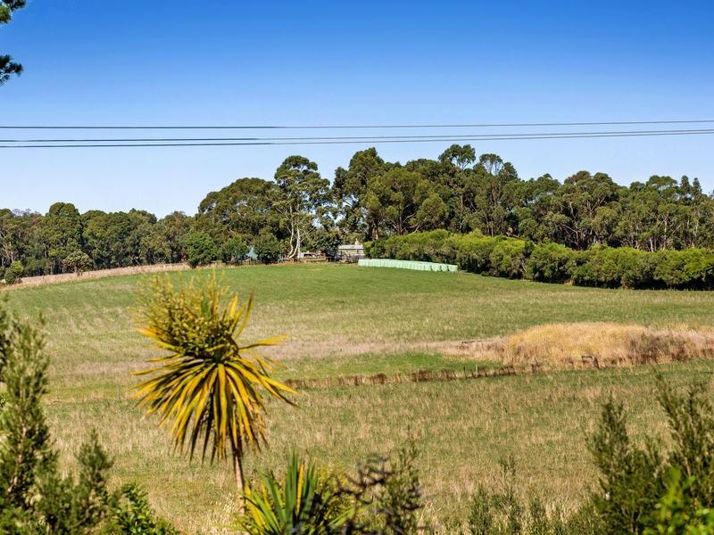 3118 Frankston Flinders Road, Balnarring, Vic 3926