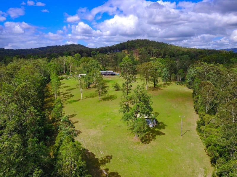 640 Comboyne Road, Byabarra, NSW 2446