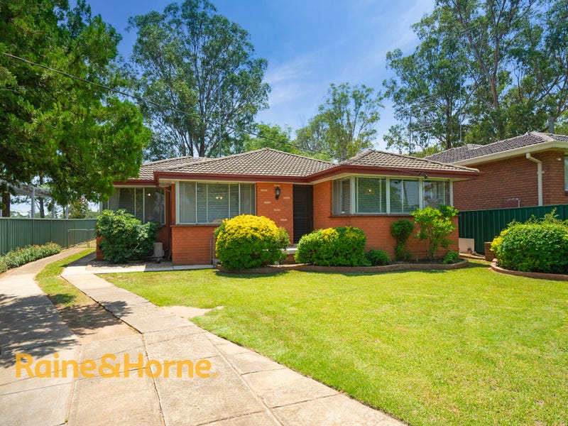 53 Glebe Place, Penrith, NSW 2750