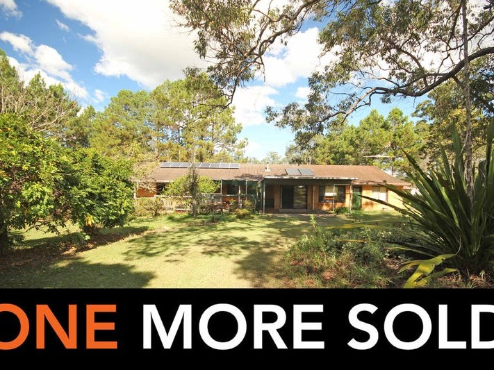 190 Sherwood Road, Aldavilla, NSW 2440
