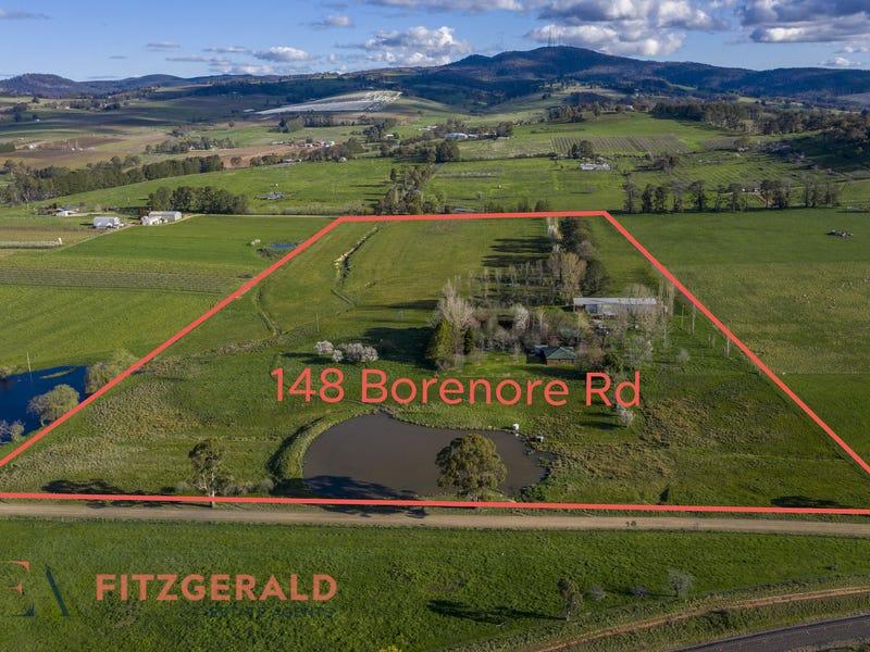 148 Borenore Road, Orange, NSW 2800